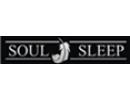SoulSleep