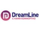 Dreamline