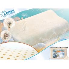 Подушка Lonax Ergo Latex