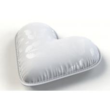 Подушка Димакс Сердце (декоративная)