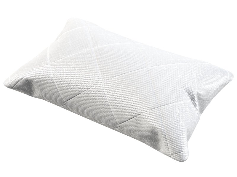 Подушка Димакс Молли