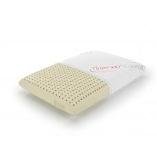 Подушка Lonax Thermo Cool Latex