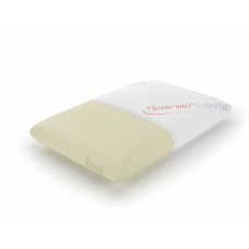 Подушка Lonax Thermo Cool Memory
