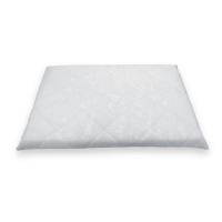 Подушка Promtex Orient Soft 0+