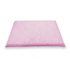 Подушка Promtex Orient Soft 3+