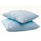Подушка Lonax Blue Ocean