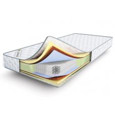 Матрас Lonax Cocos-Medium Light S1000